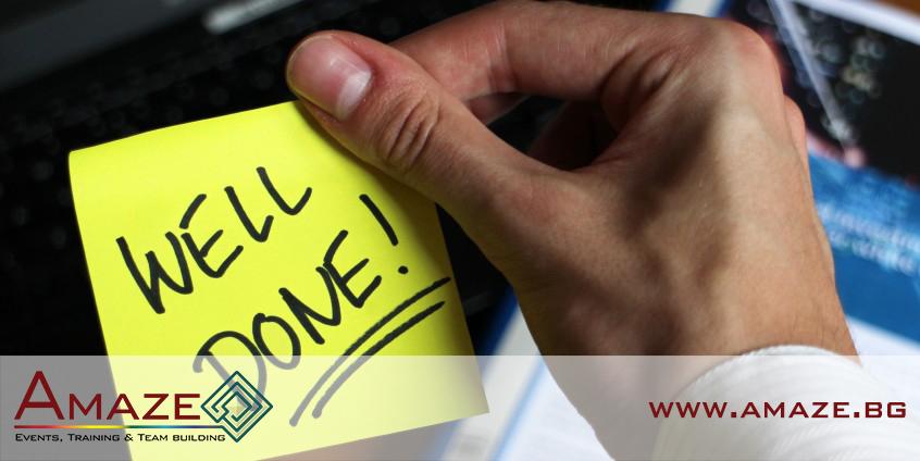 iStock_000026113992Small-e1392946243902