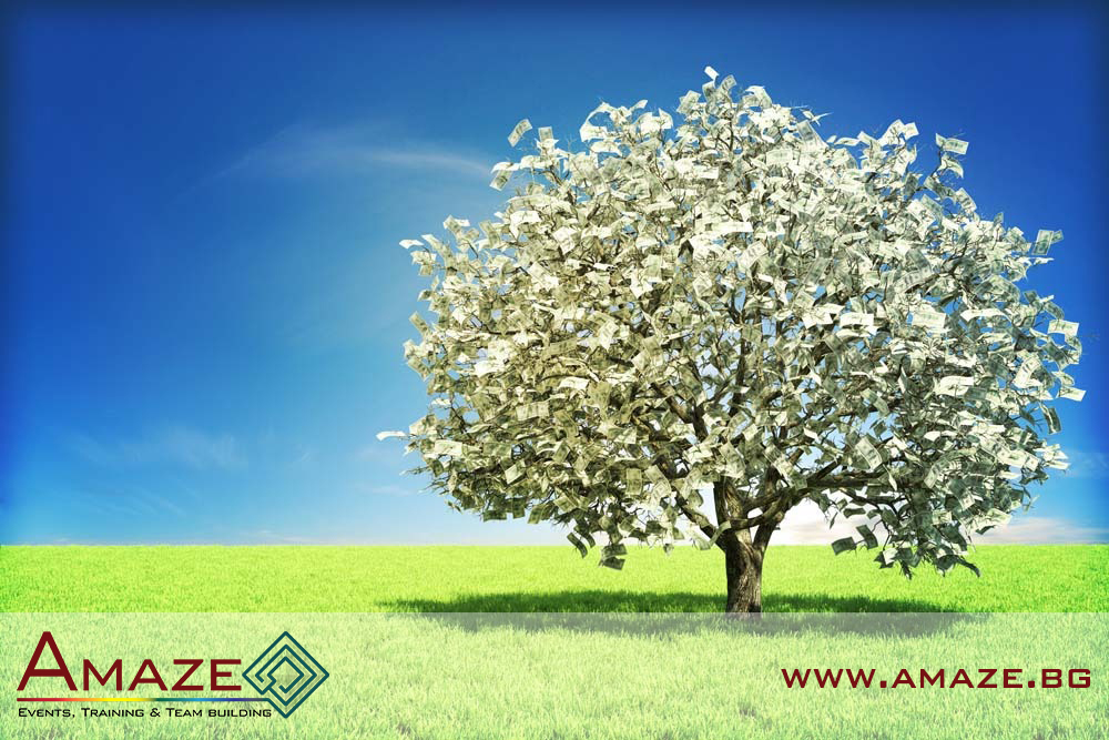 1369881993_money-tree-small