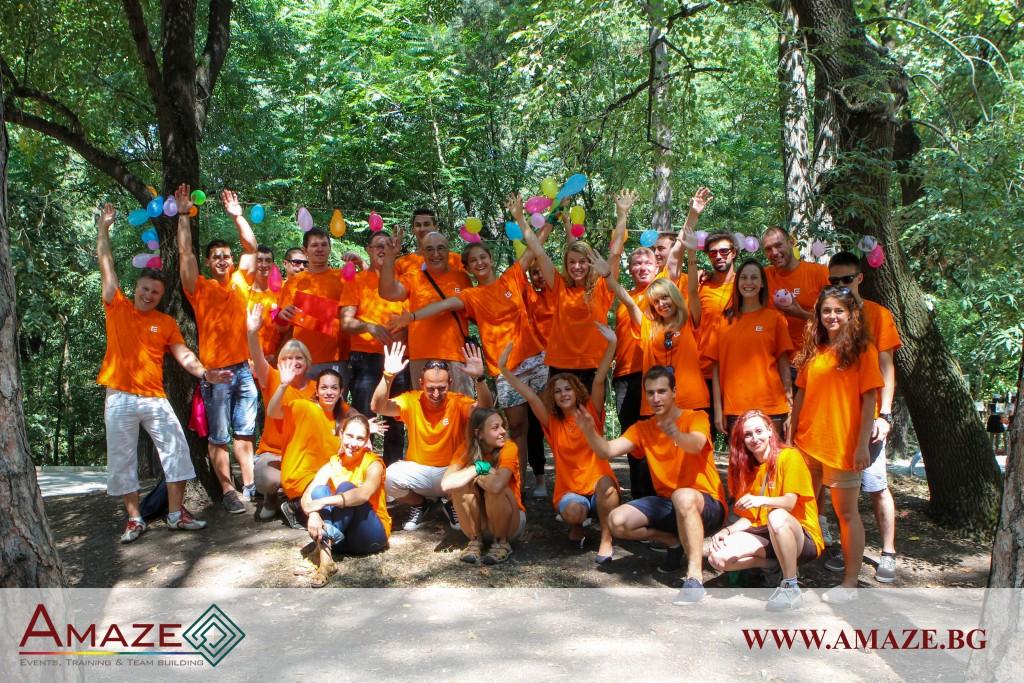 Chez-teambuilding, Amaze - 11. 08. 2015 (77)