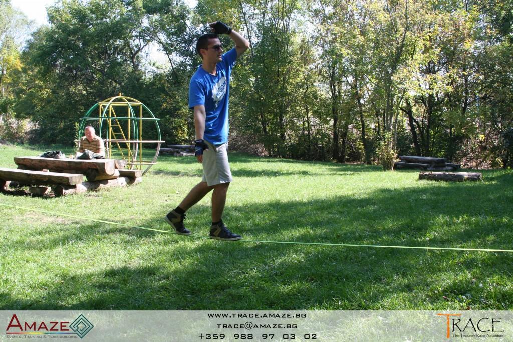 TRACE SOFIA 2 - 03.10.2015 g post3