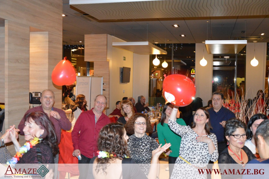 15. AirLiqiude-Christmas party, Amaze 12.12.2015 g (250)